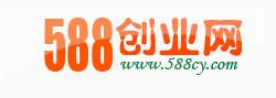 588澳门银河网站网